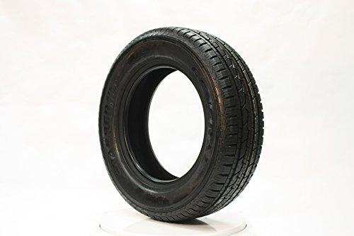 General 15485150000 Grabber HTS All-Season Radial Tire - 235/75R15 105T