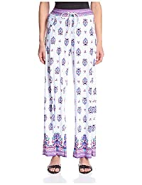 Nanette Lepore womens not applicable Maharaja Covers Beach Pant