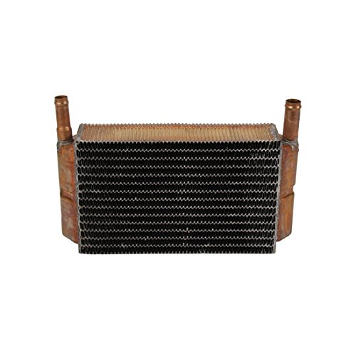 Heater Core for 1969-72 Ford Galaxie and Custom ()