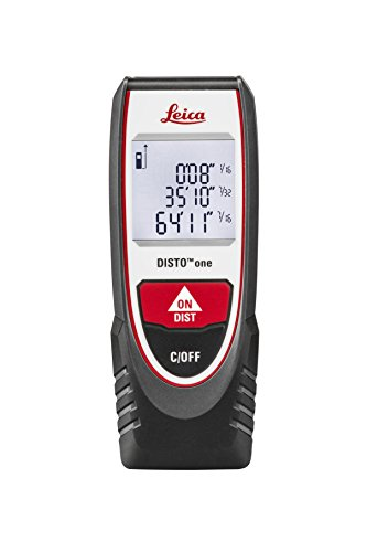 Leica Geosystems US Tools