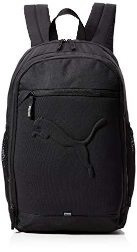 PUMA Unisex – Erwachsene rucksack PUMA Buzz Backpack