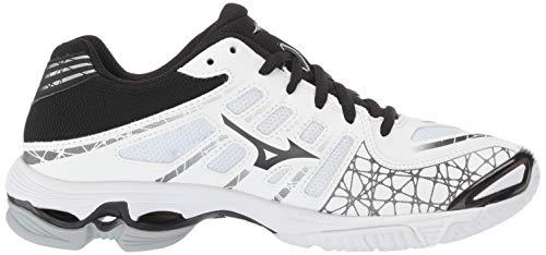 Mizuno Women's Wave Voltage Indoor Court Shoe