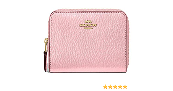 Women Long Wallet Zipper Clutch Purse Handbag Bow Bag Coin Purse FM