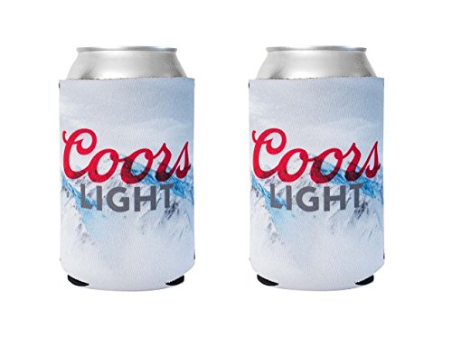 Coors Light Cooler For Sale Only 2 Left At 60