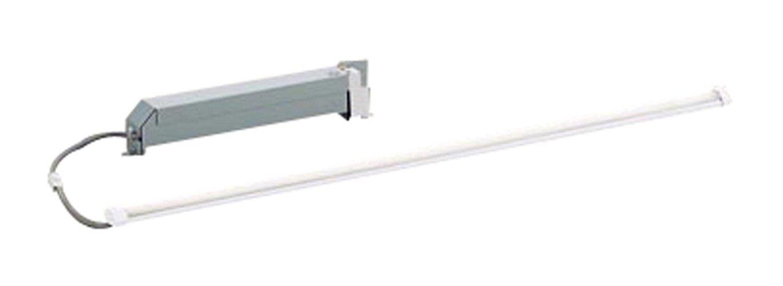 Panasonic LED ラインライト 天井壁直付型 L600 片面化粧 LGB50413KLB1 B0725Y4S75 10331