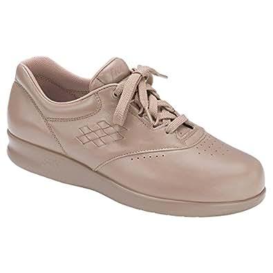 sas s freetime comfort shoe shoes