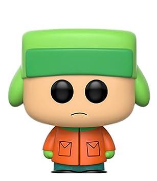 FunKo 11485 South Park: Kyle Actionfigur