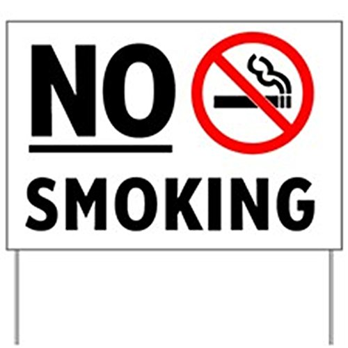 election cigarette - 8