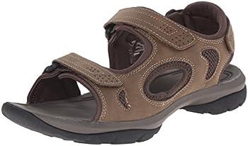 Dockers Devon Active Men's Sandal Shoe