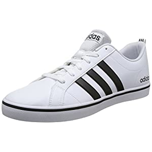adidas Men's Low-Top Sneakers