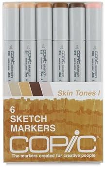 Top Drawing Marker Sets
