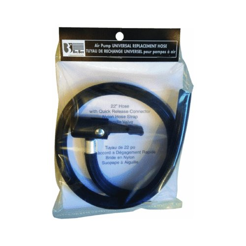 Airpower America 5100 Replacement Hose product image