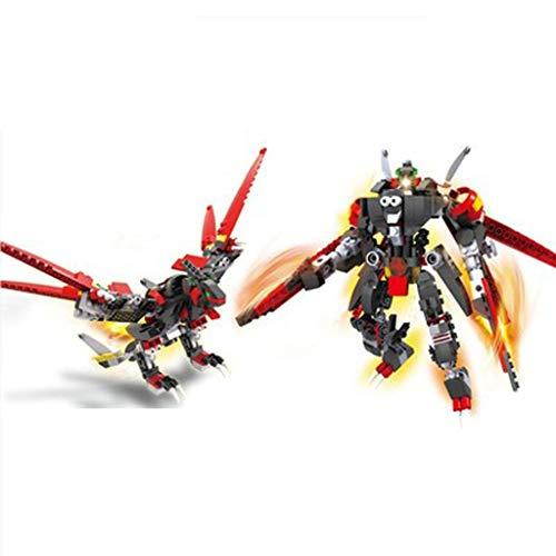 LYN Robot de deformación de Armadura de máquina de deformación de ...