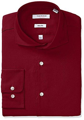 dress shirt 16 5 - 9