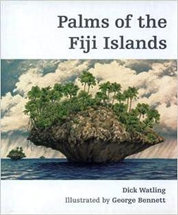Fiji-Dating-Seiten Wer ist avan Jogia aus dem heutigen