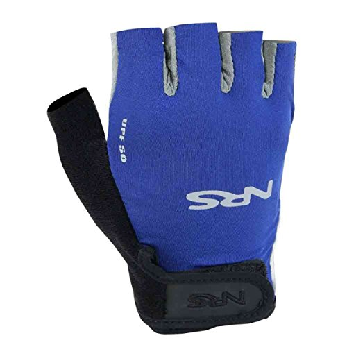 NRS Men's Boater Gloves