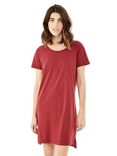 best t shirt under dress shirt - 9