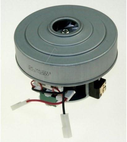 Dyson Motor Universal Aspirador YDK 230 V – 90535806: Amazon.es: Hogar