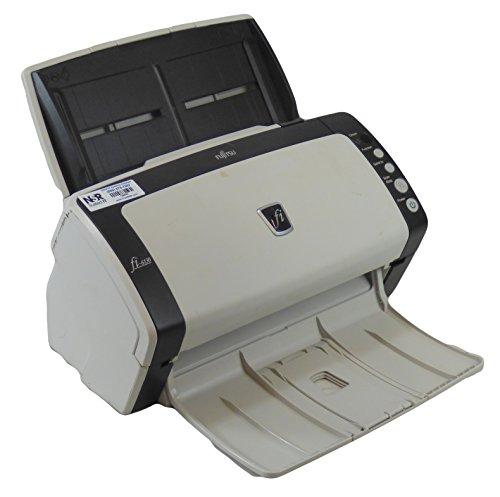 Fujitsu PA03540-B055 fi-6130 Duplex Scanner