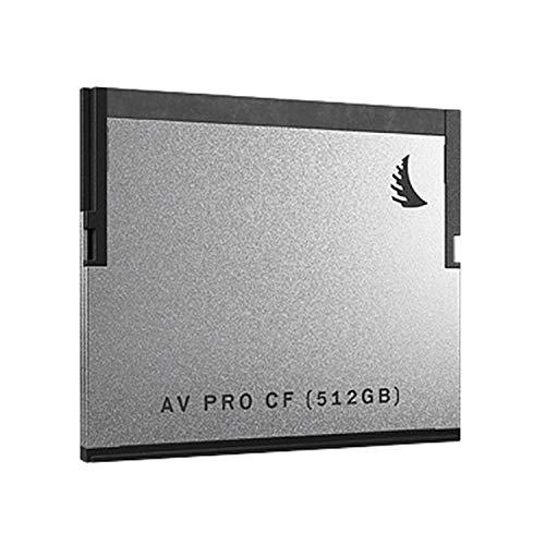 512 gb cf card - 4