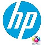 HP Inc. Low Voltage Powersupply Board