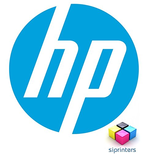 HP Inc. Low Voltage Powersupply Board by HP