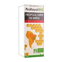 Phytoceutic ProRoyal Bio Propolis Verte du Brésil 15 ml
