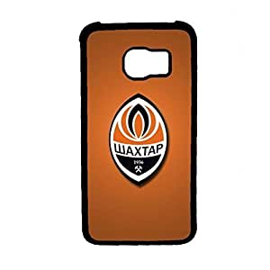Generic Printing With Shakhtar Donetsk For Samsung Galaxy S6 Durable Back Phone Cover For Teen Girls Choose Design 1
