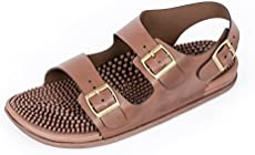 dc5fcbc7462 1 2 Price Version of Kenkoh Sandals