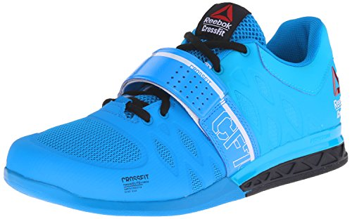 14c41af0894f37 Reebok Men s R Crossfit Lifter 2.0 Training Shoe - Buy Online in UAE ...