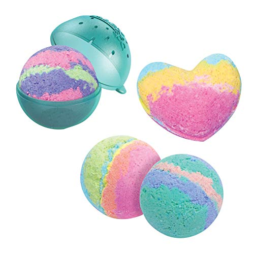 Most bought Bath Accessories