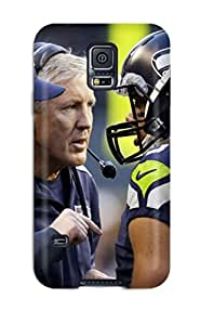 David R. Spalding's Shop seattleeahawksNFL Sports & Colleges newest Samsung Galaxy S5 cases