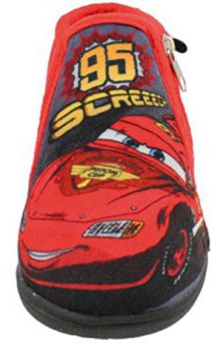 Disney's cars enfants chaussons