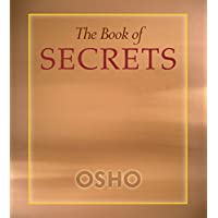 The Book of Secrets: 112 Keys To The Mystery Within