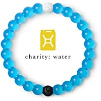Lokai Cause Collection Bracelet