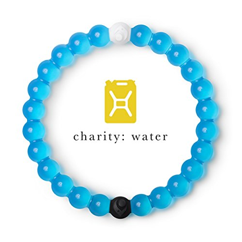 Lokai Cause Collection Bracelet, Water, 7