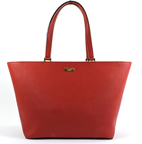 Kate-Spade-New-York-Newbury-Lane-Jules