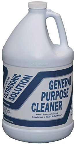 Mydent SO-9400 General Purpose Cleaner, 1, 1 (Pack of 4) by Mydent