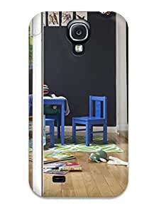 DOeeaEZ4333GhxwB Black Playroom With Sliding Glass Doors 038 Blue Kids8217 Chairs Awesome High Quality Galaxy S4 Case Skin