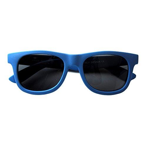 Vintage - W115mm (Blue) ()