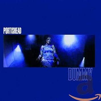 Dummy: Portishead: Amazon.fr: Musique