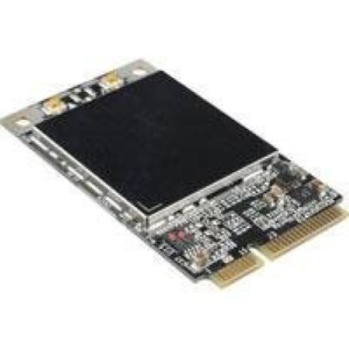 3CLeader® Airport Extreme Card Replacement 802.11n For Mac Pro Mb988z/A by 3CLeader®