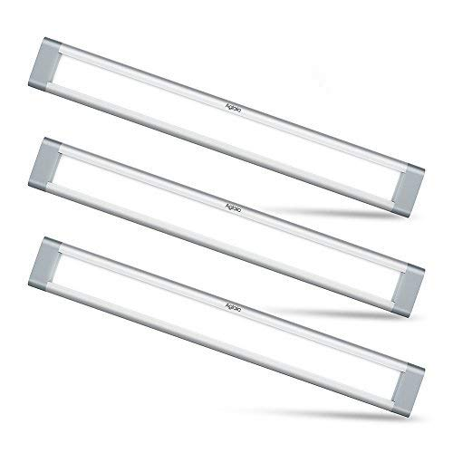 Ultra Thin Under Cabinet Led Lighting in US - 6