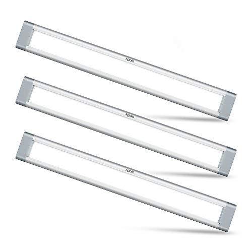 Led Locker Lights in US - 6