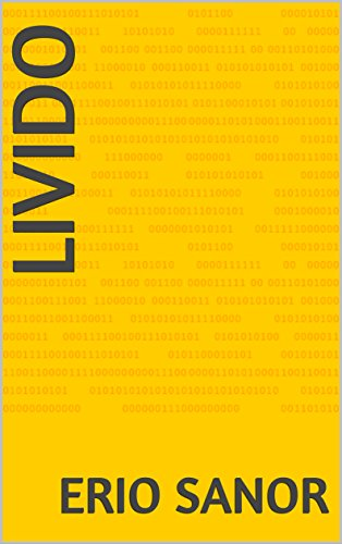 livido (Italian Edition)