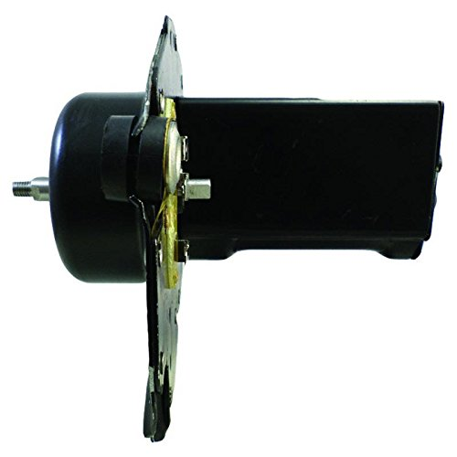 New Windshield Wiper Motor Fits Buick//Chevrolet//GMC//Oldsmobile//Pontiac 1968-1987