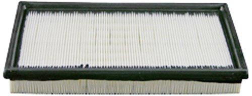 Hastings AF1126 Panel Air Filter Element