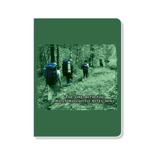 ECOeverywhere Wins Sketchbook, 160 Pages, 5.625 x 7.625 Inches (sk14215) by ECOeverywhere