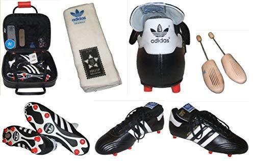 Adidas–Botas de fútbol Copa del Mundo 78