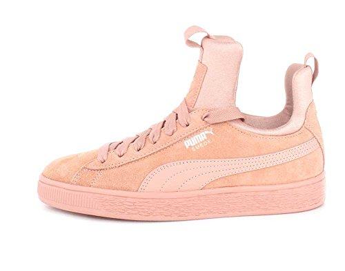 Chaussures Daim Daim En Puma En Puma Puma F F Daim En Chaussures Puma F Chaussures qSzaH